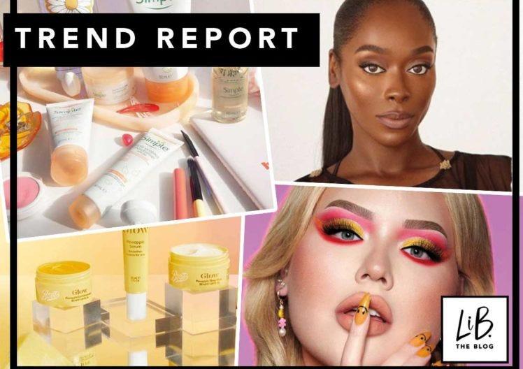 Trend Report: Fresh Drops