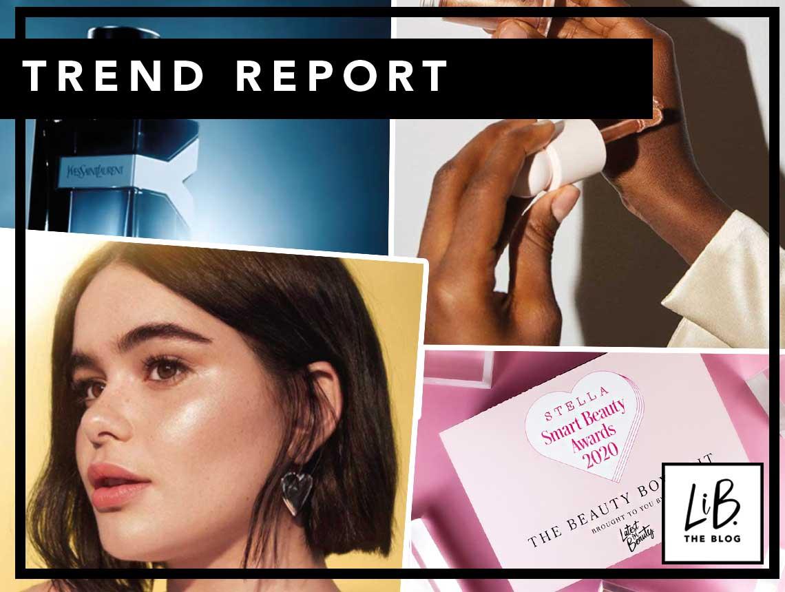 TREND-REPORT-MAIN