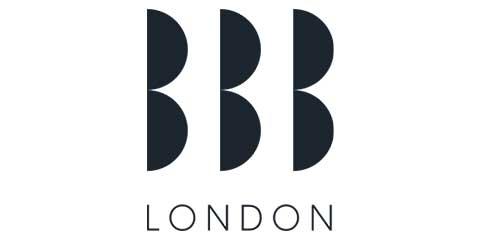 bbb-london