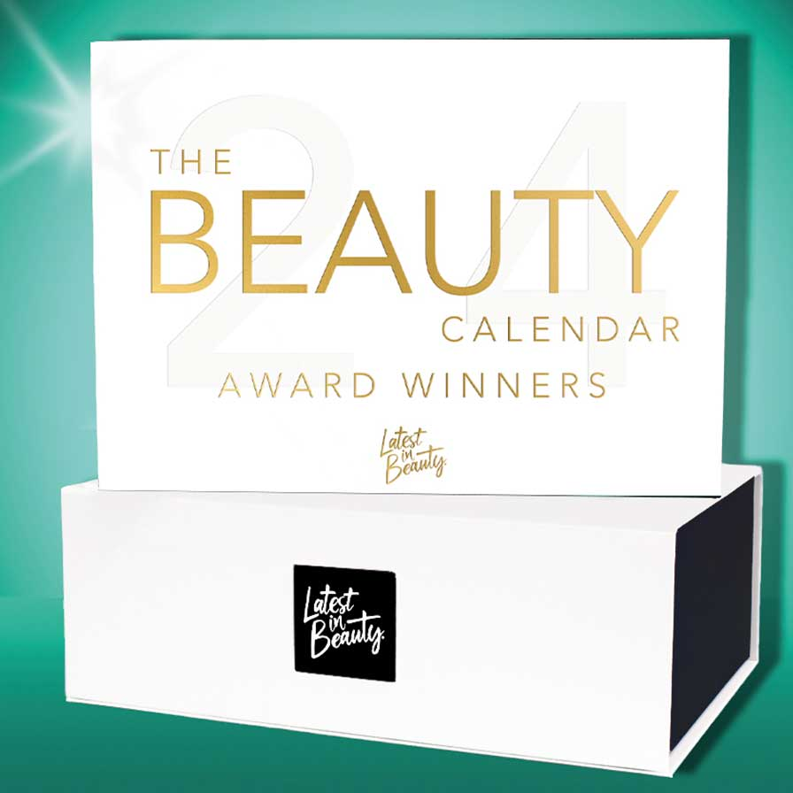beauty-calendar