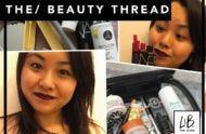 beauty-thread-abbey