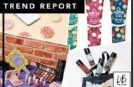 trend-report-main-249