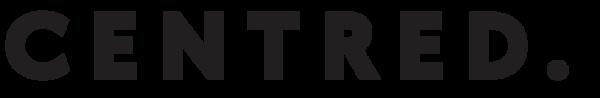 Centred Logo