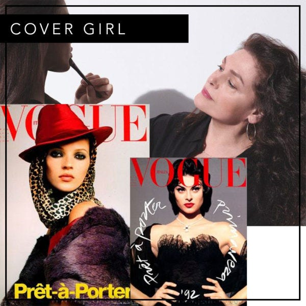 HOF-LAURA-MERCIER-FEAT-COVER-GIRL