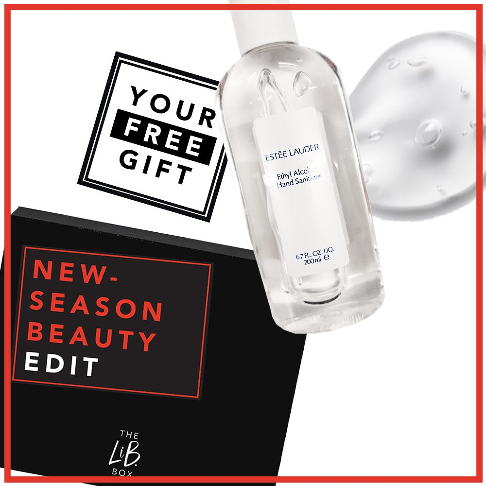 OCT-MEMBER-REWARDS-HAND-GEL