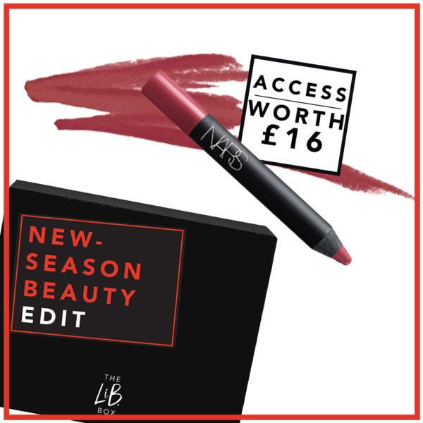 OCT-MEMBER-REWARDS-NARS-LIP-PENCIL2