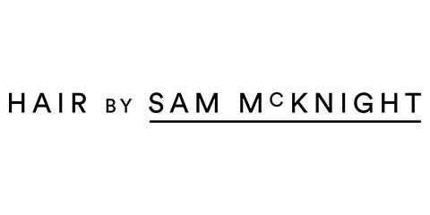 SAM-MCKNIGHT-LOGO