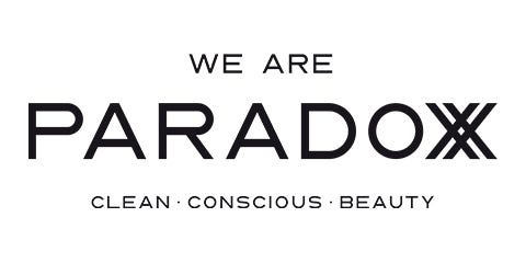 WE-ARE-PARADOX-LOGO