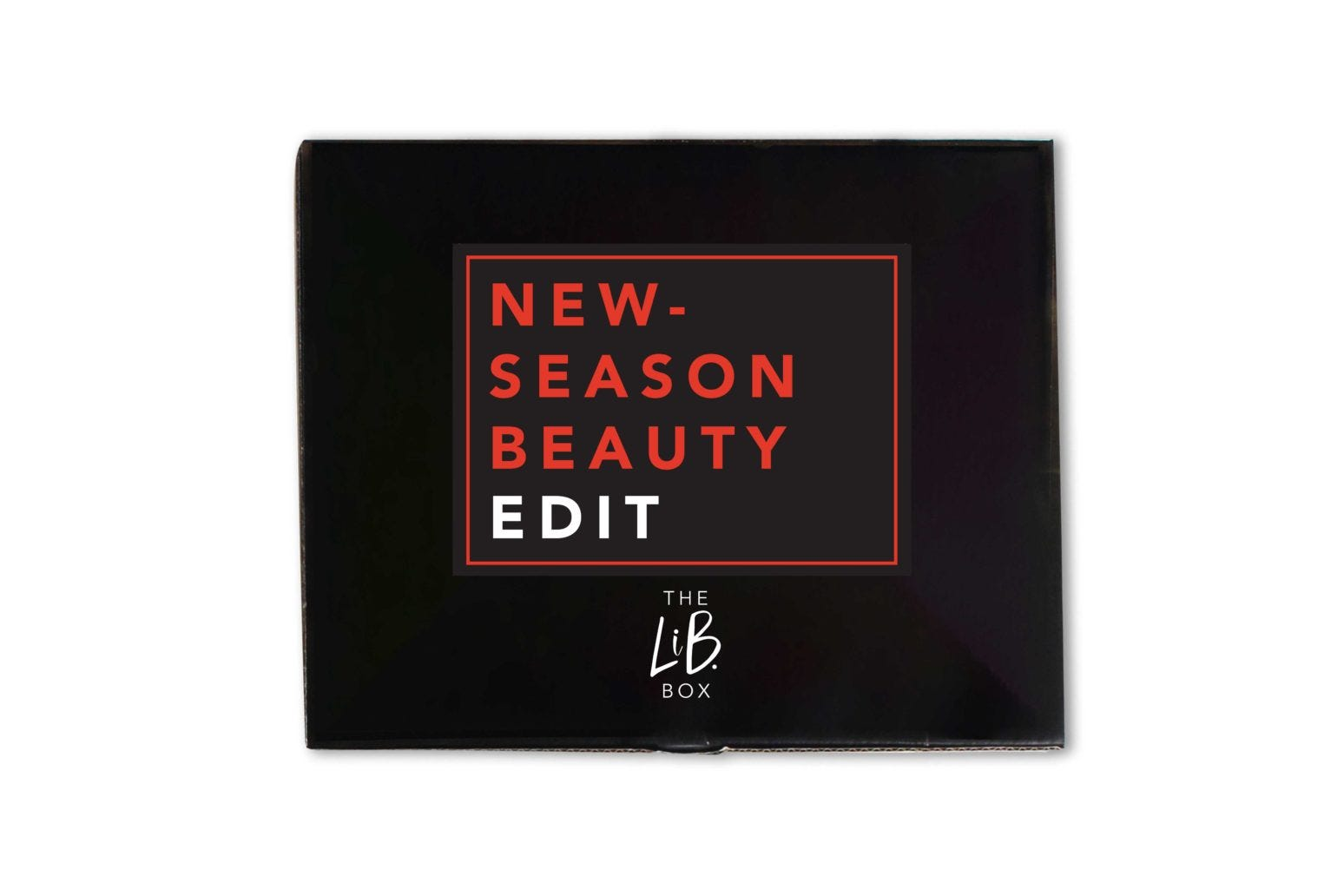 new-season-beauty