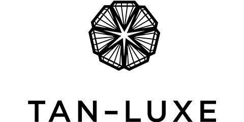 tan-luxe-logo