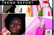 trend report main