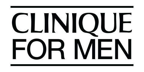 CLINIQUE-FOR-MEN-LOGO