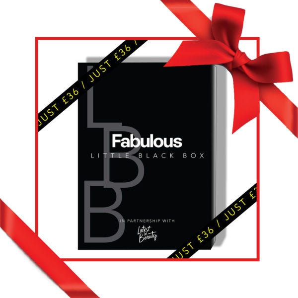 GIFT-BLACK-FRIDAY-BOXES-FAB-LBB