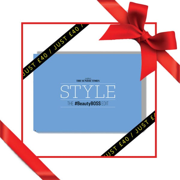 GIFT-BLACK-FRIDAY-BOXES-STYLE-BB