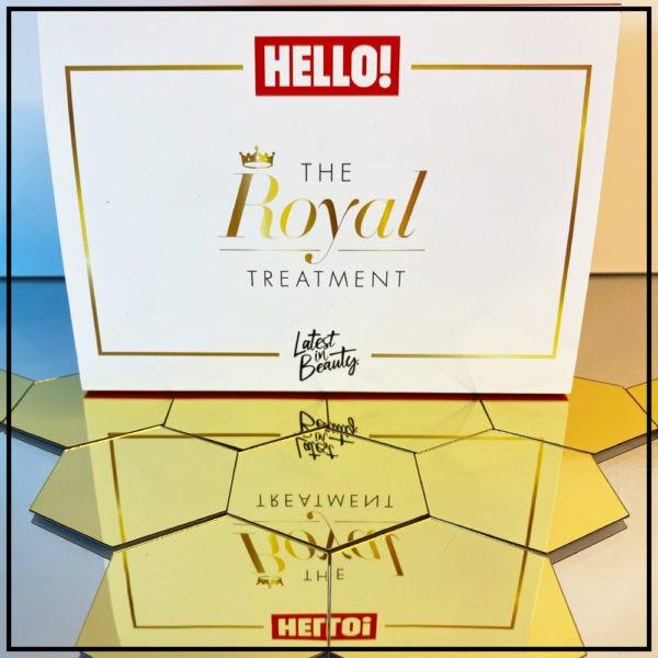 HELLO-ROYALS-TEASE1