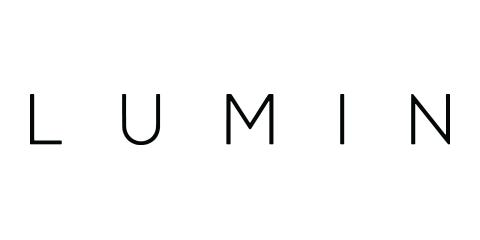 LUMIN-LOGO