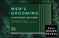 MENS-LGFB-CHRISTMAS-BRAND-REVEAL