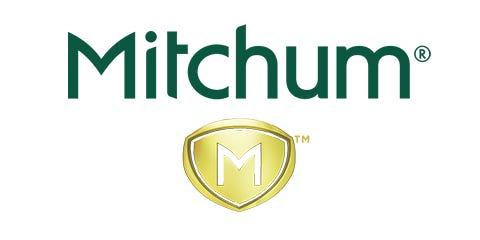 MITCHUM-LOGO