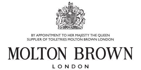 MOLTON-BROWN-LOGO