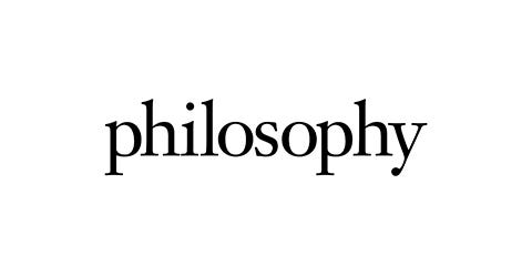 PHILOSOPHY-LOGO