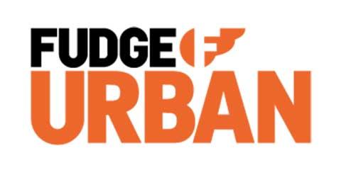fudge-urban