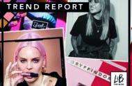 trend report 11:11 main