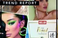 trend report 5:11 main