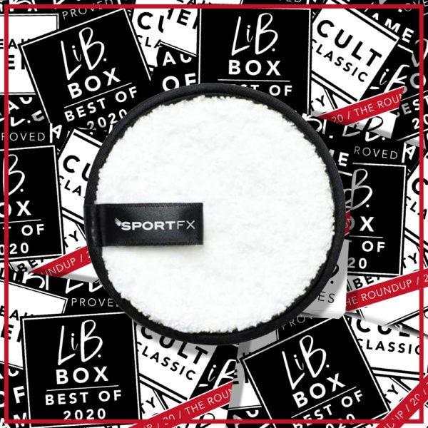 LIB-BEST-OF-2020-FEAT-SPORTFX