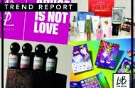 trend report 312 main