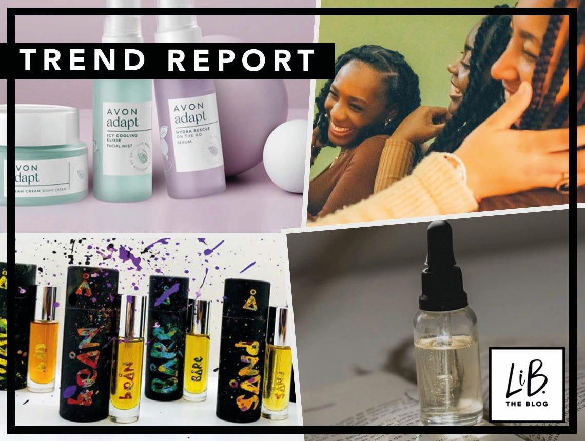trend report main 1711