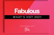 01-FAB-HOT-2021-COLLECTION4b