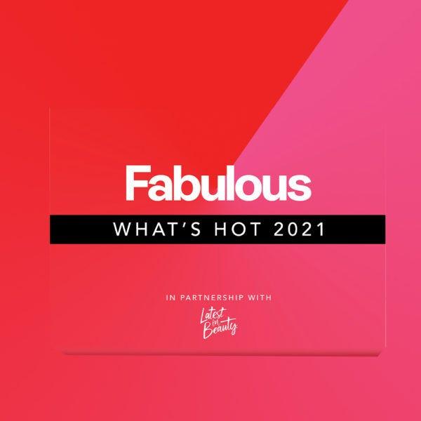 01-FAB-HOT-2021-TEASE1