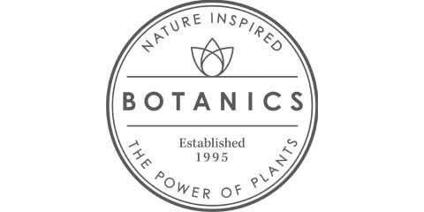 BOTANICS_LOGO