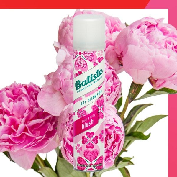FAB-WHATS-HOT-2021-FEAT-SQ-batiste