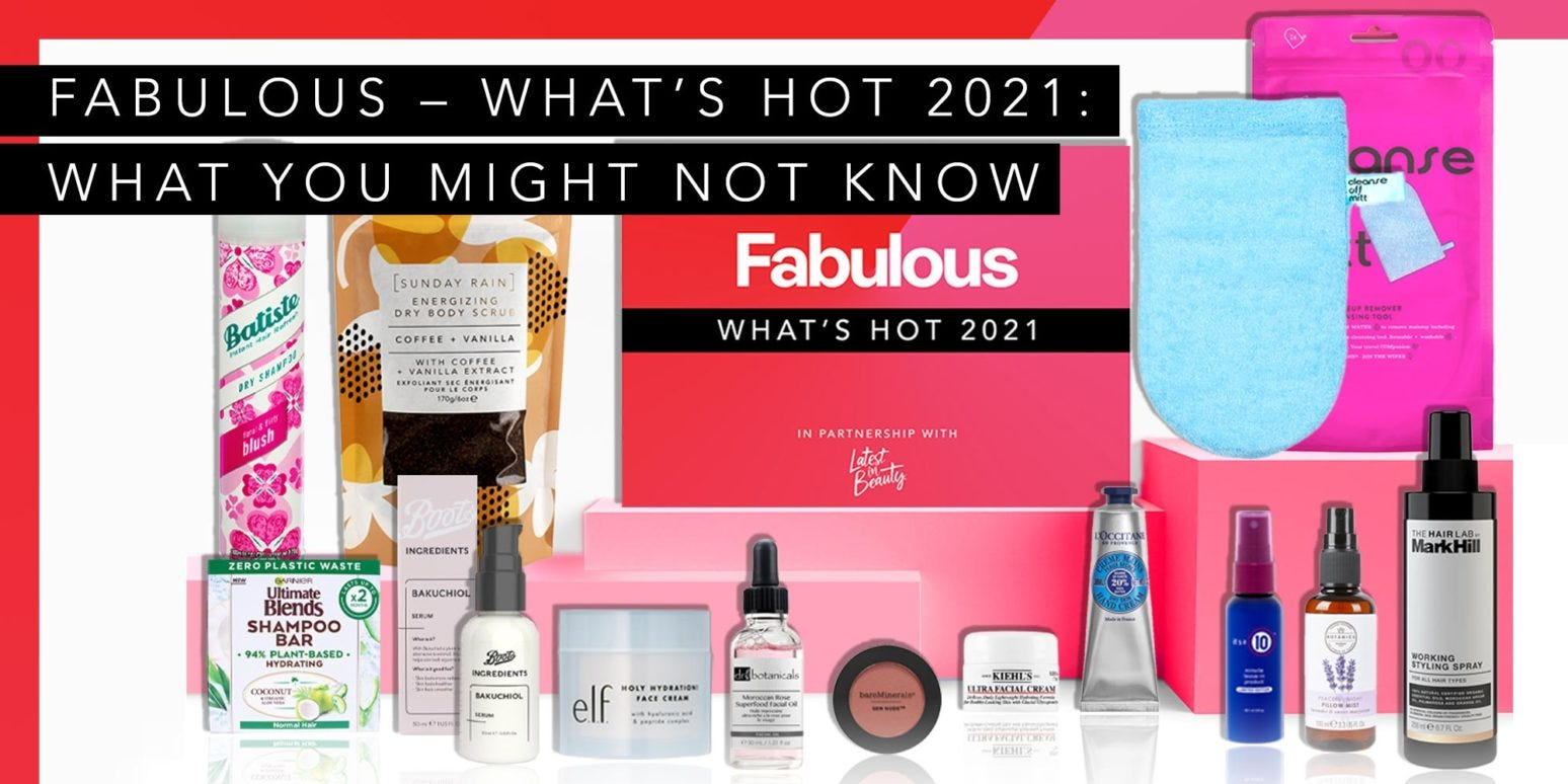 FAB-WHATS-HOT-2021-FEAT-blog2