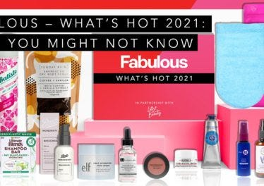 Fabulous – What's Hot 2021: What You Might Not Know
