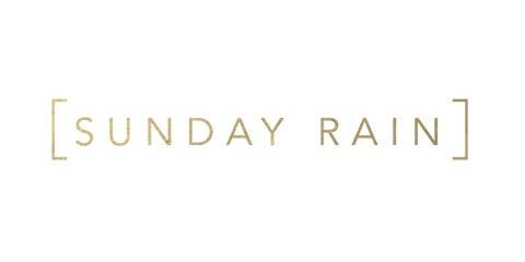 SUNDAY-RAIN-LOGO