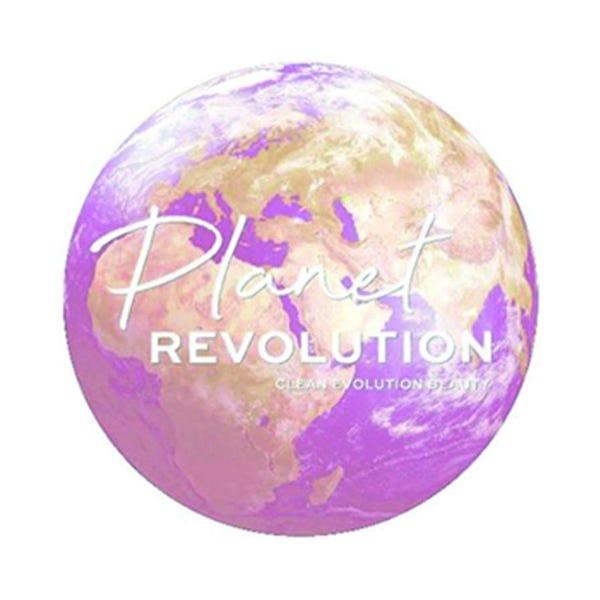 planet revolution slice