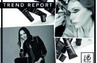 trend report 211 main