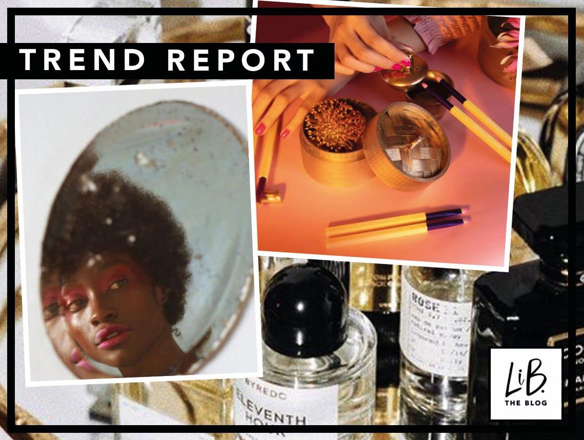 trend report 2811 main