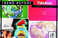 trend report 7:1 main