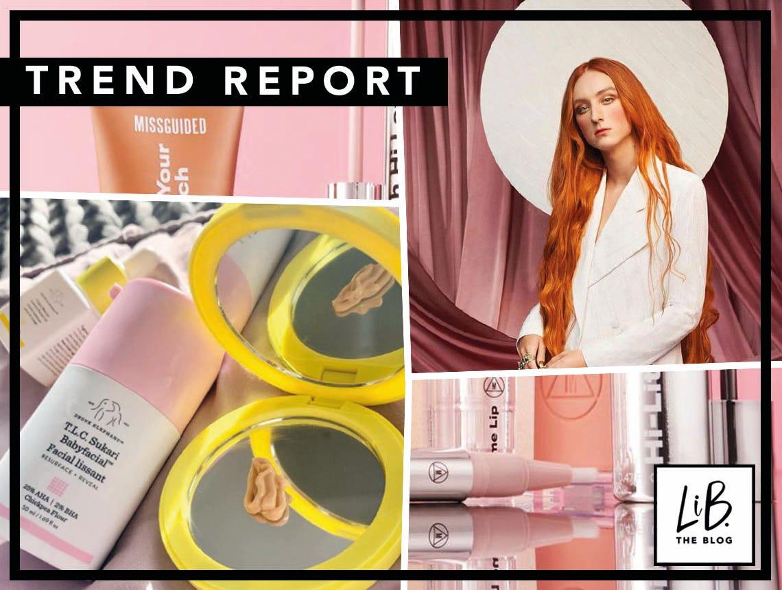 trend report main 1411
