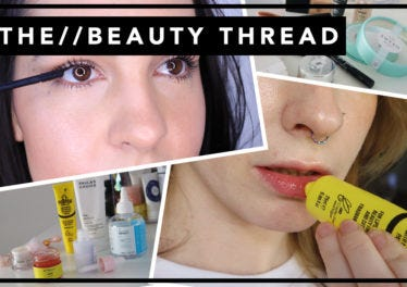 The Beauty Thread: How to Get Zoom Call Ready