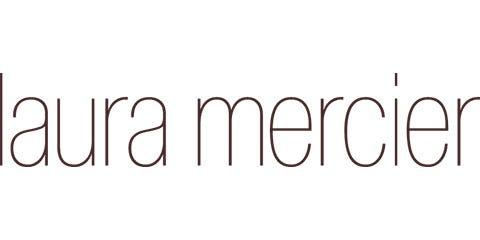 laura-mercier-logo