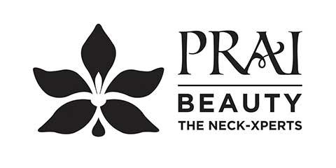 prai-beauty