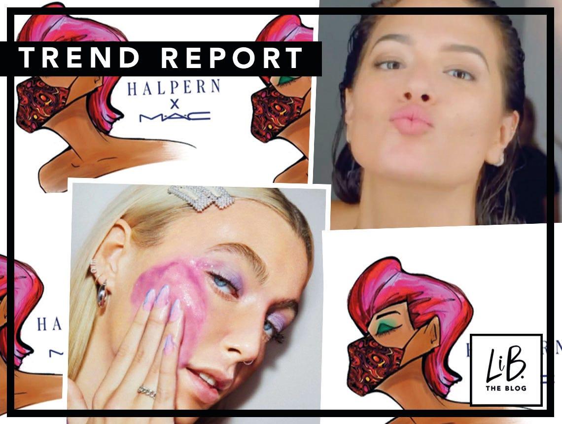 trend report 4:2:21