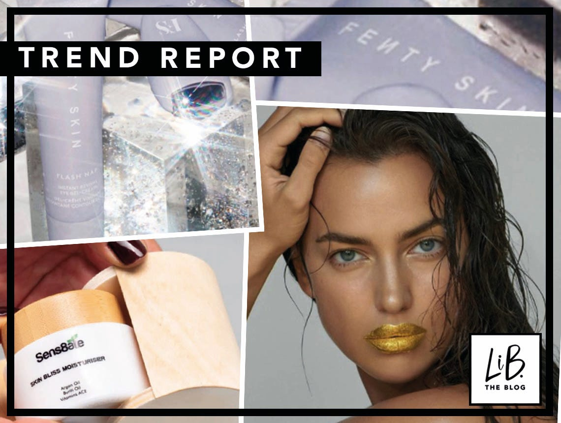 trend report main 1811