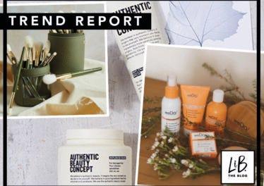 Trend Report: Conscious Indie Brand Focus