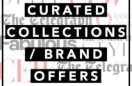 COLLECTION-BRAND-OFFERS-SQ (1)