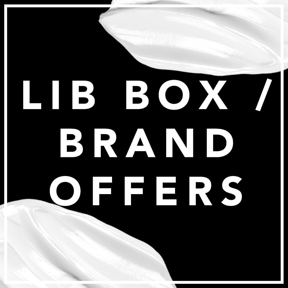 LIB-BOX-BRAND-OFFERS-SQ